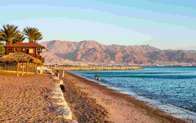 jordan_aqaba_beach